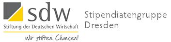 SDW: Regionalgruppe Dresden